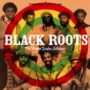 The Reggae Singles Anthology thumbnail