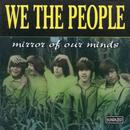 Mirror Of Our Minds thumbnail
