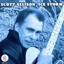 Ice Storm thumbnail