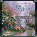 Quiet Moods thumbnail