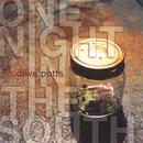 One Night In The South thumbnail