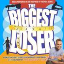 The Biggest Loser - Music From The NBC Series thumbnail