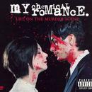 Life On The Murder Scene (Live) (Explicit) thumbnail