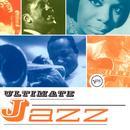 Ultimate Jazz thumbnail