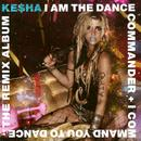I Am The Dance Commander + I Command You To Dance: The Remix Album thumbnail