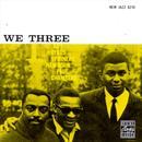 We Three thumbnail