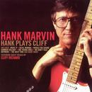 Hank Plays Cliff thumbnail