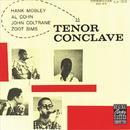 Tenor Conclave thumbnail