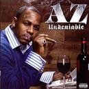Undeniable (Explicit) thumbnail