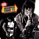 2013 Warped Tour Compilation  thumbnail