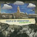People Of Redemption thumbnail