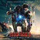 Iron Man 3 (Original Motion Picture Soundtrack) thumbnail
