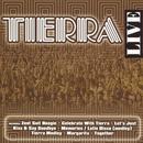 Tierra Live thumbnail