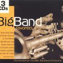Big Band Favorites thumbnail