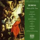 Rubens: Music of His Time thumbnail
