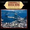 Cannonball's Bossa Nova thumbnail