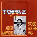 Boogie Woogie Man thumbnail
