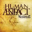 Nocturne thumbnail