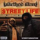 Street Education (Explicit) thumbnail