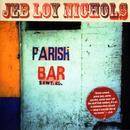 Parish Bar thumbnail