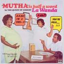 Mutha Is Halfa Word (Explicit) thumbnail