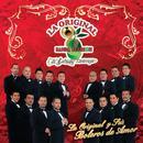 La Original Y Sus Boleros De Amor thumbnail