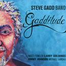 Gadditude thumbnail