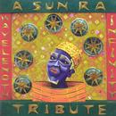 Wavelength Infinity: A Sun Ra Tribute thumbnail