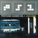 Profound Sounds Vol.1 thumbnail