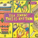 This Is Rhythm thumbnail