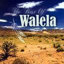 Best Of Walela thumbnail