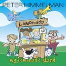 My Lemonade Stand thumbnail