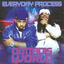 Outtadisworld thumbnail