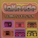 Lakeside: The Ultimate Collection thumbnail