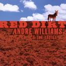 Red Dirt thumbnail