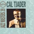 Jazz Masters 39 thumbnail