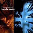 Elevator Madness thumbnail