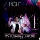 A Night To Remember (Mixed By Tony Okungbowa & Jojo Flores) thumbnail