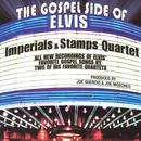 Gospel Side Of Elvis thumbnail