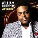 God Chaser thumbnail