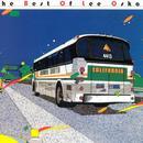 The Best Of Lee Oskar thumbnail