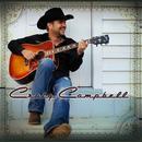 Craig Campbell thumbnail
