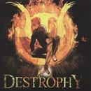 Destrophy thumbnail