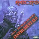 The Prefix For Death Instrumentals thumbnail