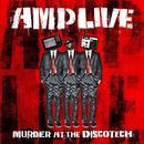 Murder At The Discotech thumbnail
