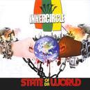 State Of Da World thumbnail