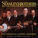 The Essential Gospel Masters thumbnail