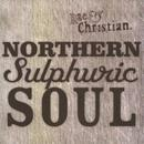 Northern Sulphuric Soul 2003 thumbnail