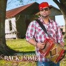 Back Home thumbnail