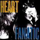 Fanatic thumbnail